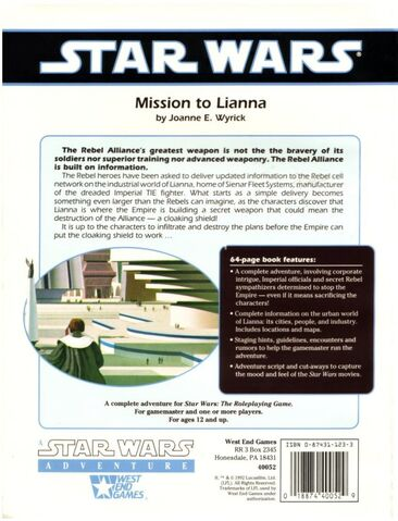 File:Mission to Lianna back.jpg