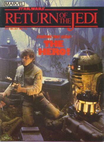 File:Return of the Jedi Weekly 57.jpg