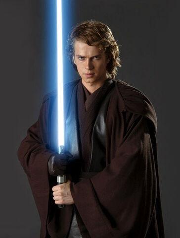 Fájl:AnakinSkywalker.jpg