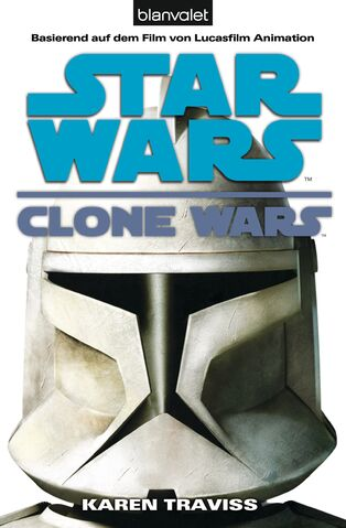 File:The Clone Wars-German cover.jpg