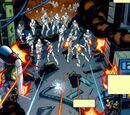 Slaget om Jabiim (Galaktiske Borgerkrig)