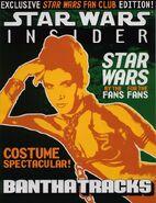Insider65b