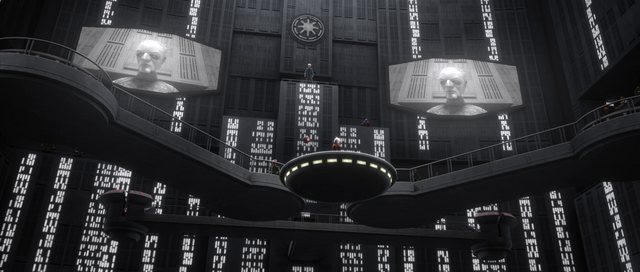 File:RepublicMiliaryCourtroom-TWJ.png