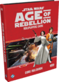 Age of Rebellion Core Rulebook.png