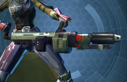 File:E-15 Rampage Cannon.png