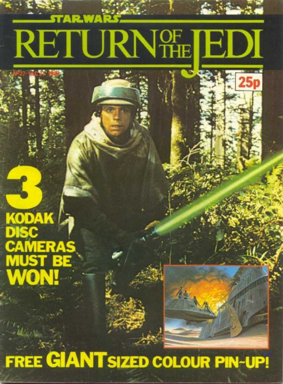 File:Return of the Jedi Weekly 27.jpg