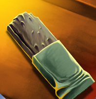 File:Energy pudding.png