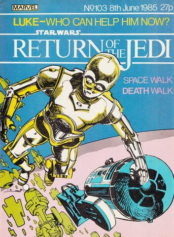 File:Return of the Jedi Weekly 103.jpg