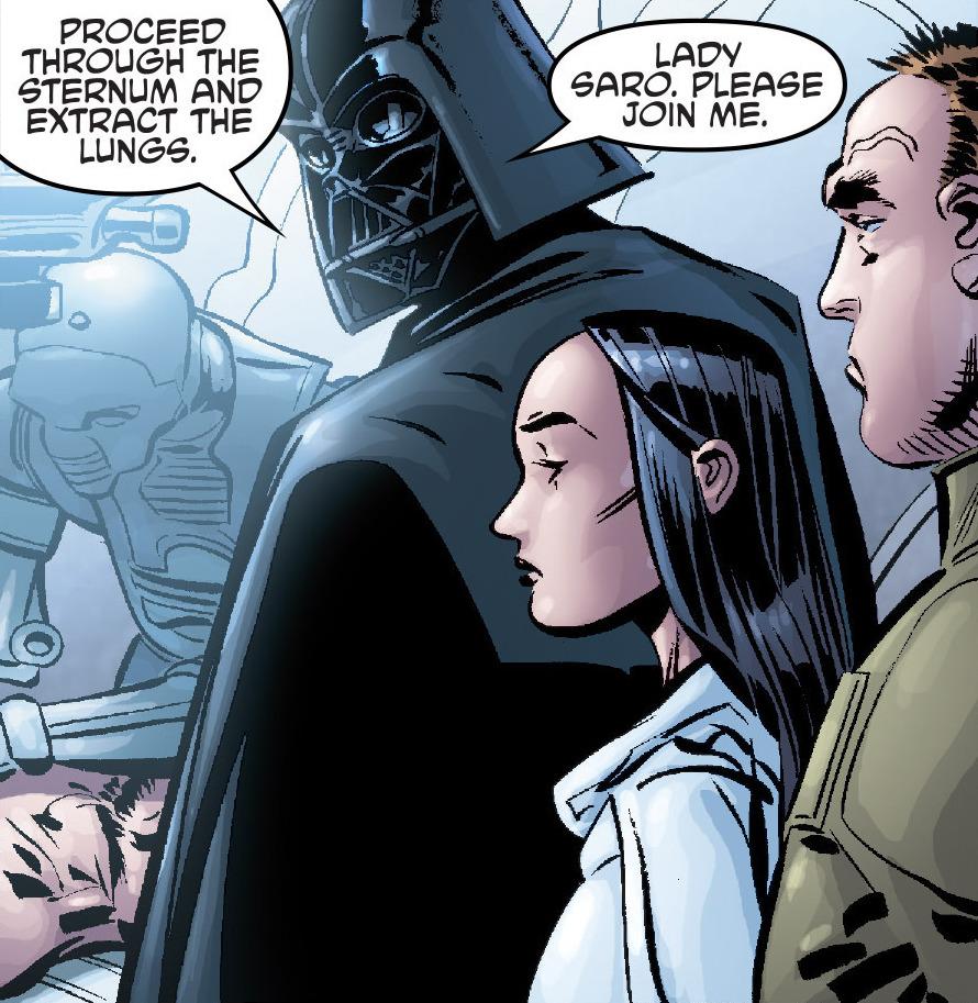 File:Vader dissection.jpg