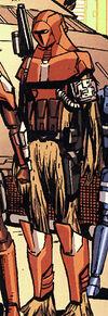 WookieeNeoCrusader