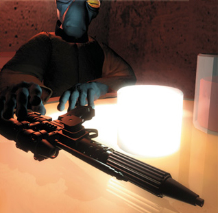 File:Ellorrs Madak blaster.jpg