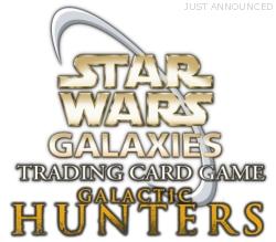File:Galactic Hunters logo.jpg