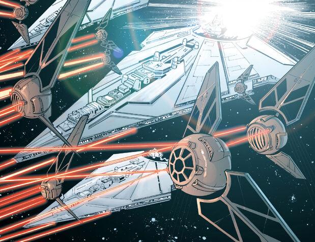 File:Outer Rim Third Fleet strikes back.jpg