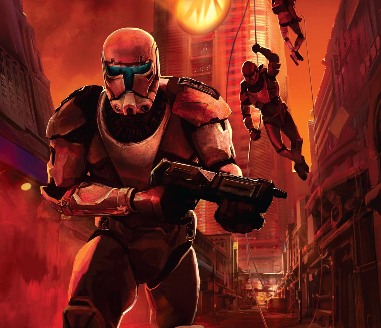 501st_Commandos.jpg