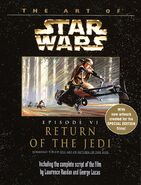 Art of Jedi