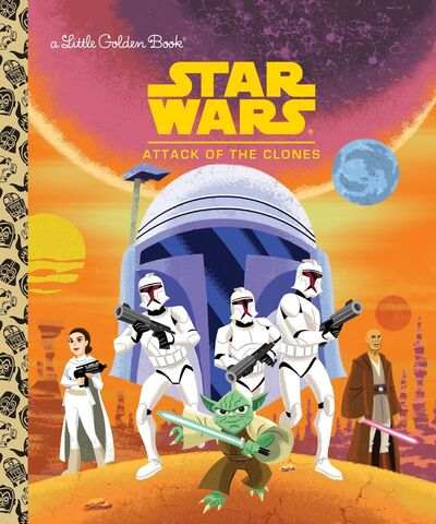 File:Attack of the Clones Golden Book Cover.jpg