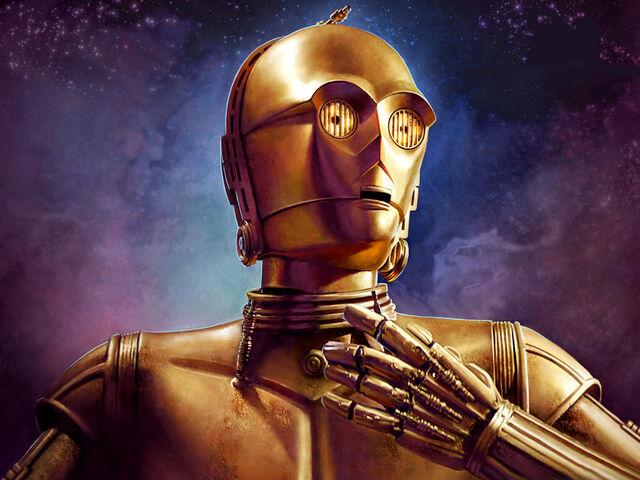 File:C-3PO.jpg
