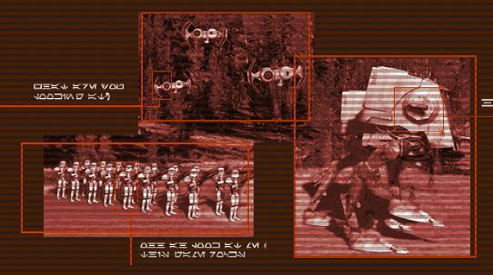 File:Imp troops Yavin.jpg