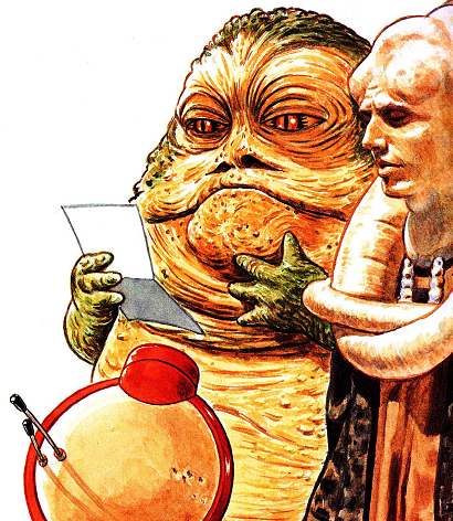 File:Jabba message.png