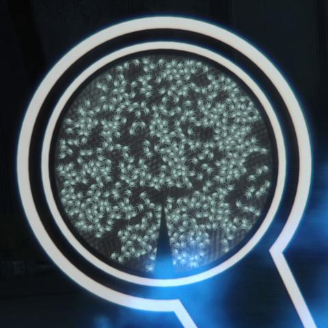 File:Nano-droids.png