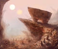 Thumbnail for version as of 00:12, October 14, 2013