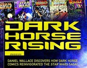 File:Dark Horse Rising.jpg