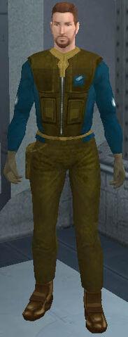 File:Peragus miner uniform.jpg