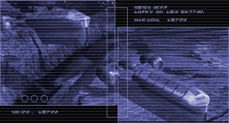 File:Republic on Aereen.jpg