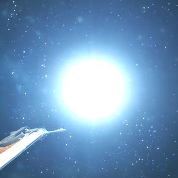 File:Rish star.png