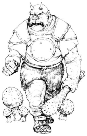 File:Gamorrean boars 2.jpg