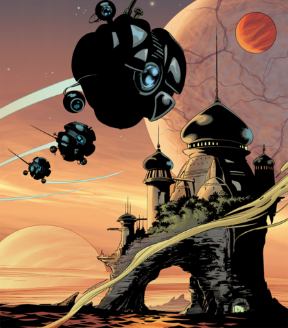 File:Black Sun Fortress.png