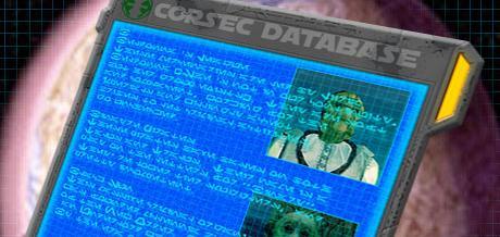 File:Corsec database.jpg
