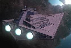 File:Imperial star destroyer Eaw 2.jpg