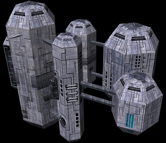 File:IndustrialComplex-XWA-render.jpg