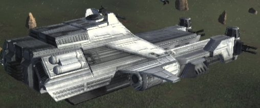File:ArmoredPersonelCarrierRS02.jpg