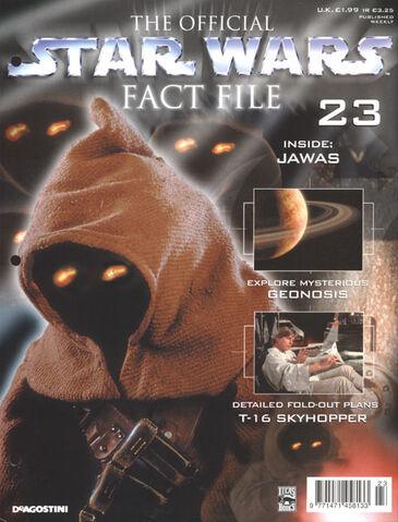 File:Swff23 cover.jpg