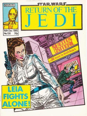 File:Return of the Jedi Weekly 130.jpg