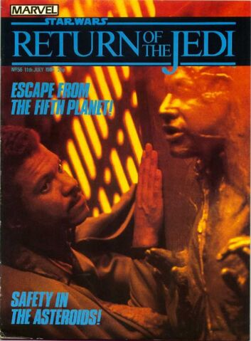 File:Return of the Jedi Weekly 56.jpg