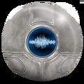 Thumbnail for version as of 02:29, September 14, 2016