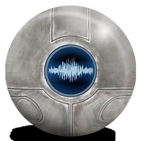 File:VocalEmulator-SWE.png