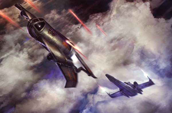 File:Dogfight in the Clouds-EotE Core.png