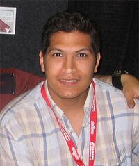 EnriqueGuerrero
