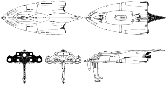 File:GalacticAllianceFrigate-SWLegacy12.png