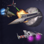 RawDealBanditSquadron-XWA-DAT15210-36