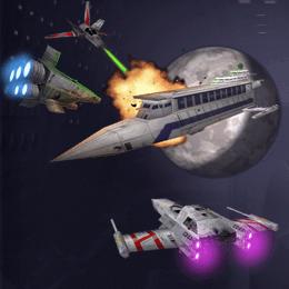 File:RawDealBanditSquadron-XWA-DAT15210-36.png
