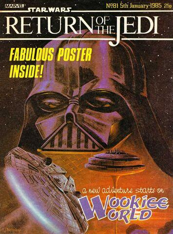 File:Return of the Jedi Weekly 81.jpg