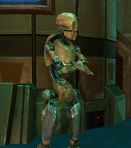 File:Assembly Director Droid DX-9.png