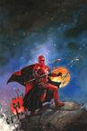Crimsonempire3 cover