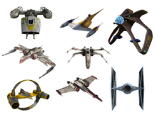 Starfighters-SWE.png