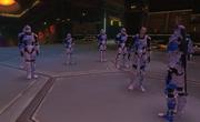 Dead Mans Legion